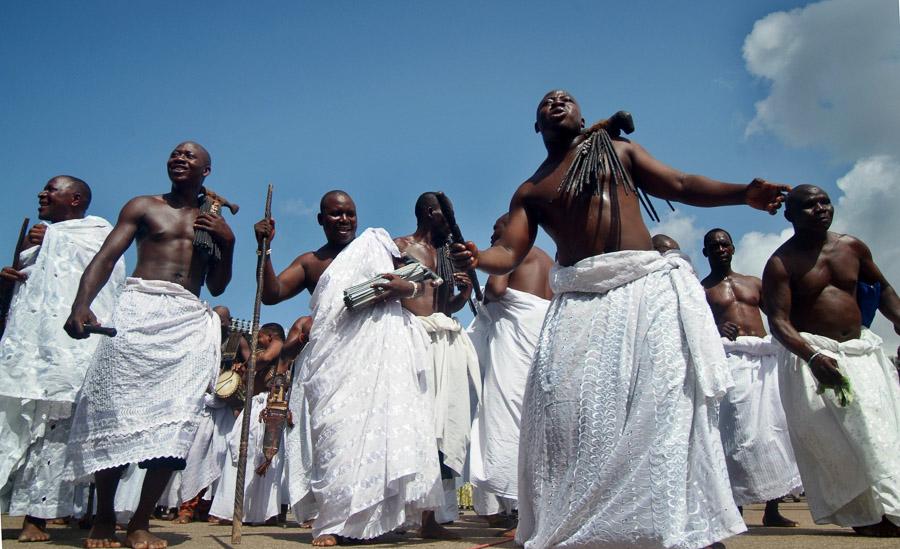 Allure of Nigeria festivals_02