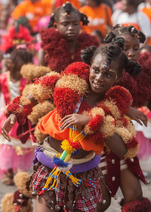 Allure of Nigeria festivals_07