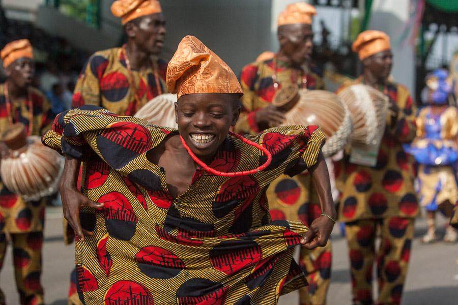 Allure of Nigeria festivals_09