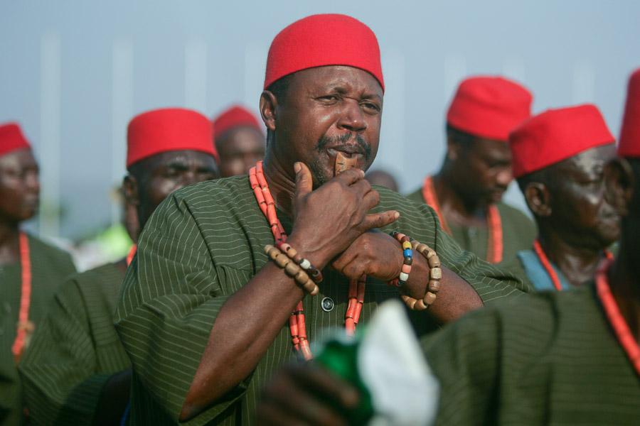 Allure of Nigeria festivals_10