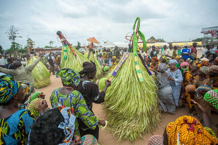 Allure of Nigeria festivals_13