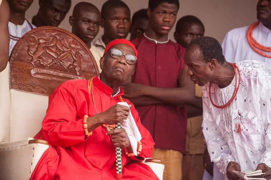 Allure of Nigeria festivals_15