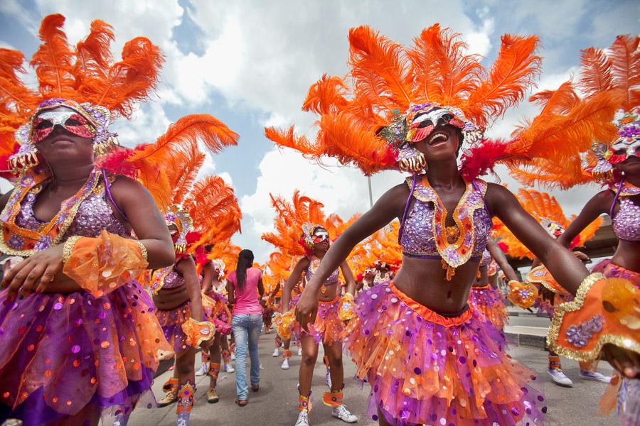 Allure of Nigeria festivals_17