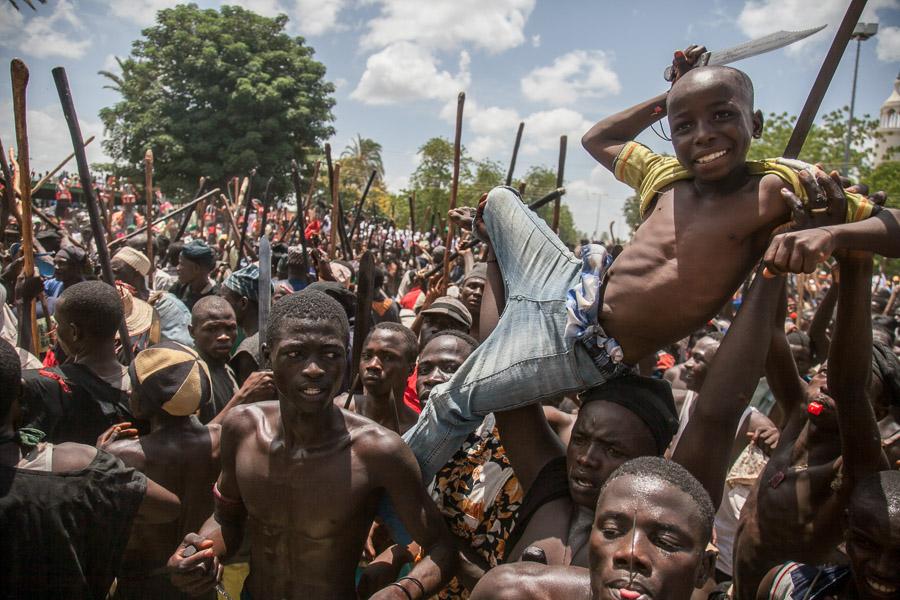 Allure of Nigeria festivals_18