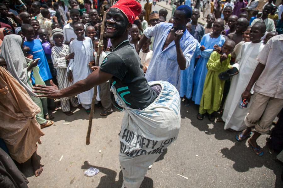 Allure of Nigeria festivals_19